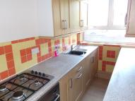 1 bedroom Flat in Abington, Ouston, DH2