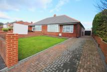 Bungalow for sale in Graylands...