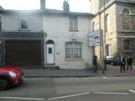 property to rent in Railway Street, Chatham, ME4