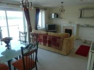 2 bedroom new Flat in Goldcrest Drive...