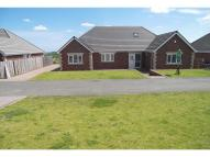 3 bed Bungalow for sale in Fellside View, Burnhope...