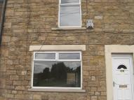 3 bed Terraced property to rent in Durham Road, Blackhill...