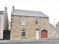 3 bedroom Detached house in St. Ives Road, Leadgate...