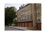2 bed Apartment in Wood Street, Consett, DH8