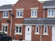 Terraced property to rent in Arkless Grove, The Grove...