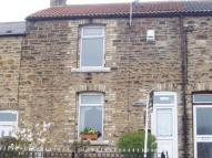 Benfieldside Road Terraced property for sale
