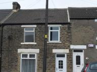 Terraced property to rent in Castle Bank, Tow Law...