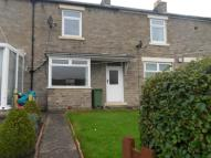 2 bed Terraced property to rent in Bondisle Terrace...