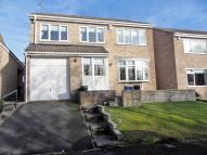 4 bedroom Detached property for sale in Newbury Drive...
