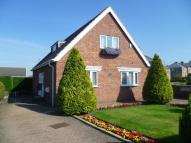 3 bedroom Detached house for sale in Ewehurst Crescent...