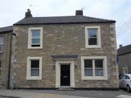 Terraced property for sale in Angate Street...