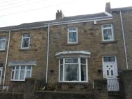 3 bedroom Terraced house in Maudville, Castleside...
