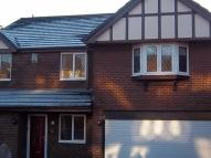 5 bed Detached property in Chepstow Close...