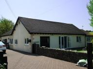 Bungalow for sale in Woodside , Consett, DH8