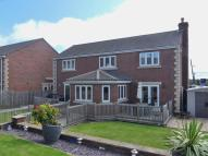 5 bedroom Detached home in Ambrose Court, stanley...