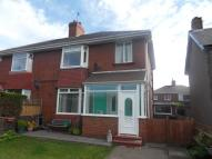 3 bed semi detached home in Delves Lane, Delves Lane...