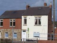 Terraced home in River View...