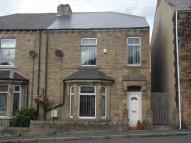 2 bed semi detached house for sale in Durham Road, Blackhill...