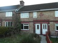 Terraced property to rent in Newlands, Consett, dh8