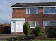 Apartment in Greenacres Road, Consett...