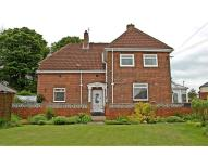 Detached property in Otherston House, Harelaw...