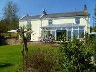 4 bedroom Detached home for sale in Station House, Rowley...