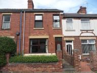 3 bed Terraced house for sale in Kitswell Road...