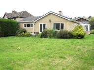 Woodcroft Gardens Bungalow for sale