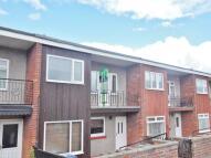 Terraced property for sale in Consett Road, Castleside...