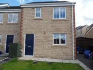 3 bedroom semi detached house for sale in Dorset Crescent, Consett...