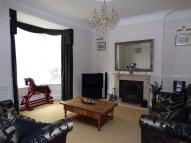 4 bed Terraced home in Manor Road, Medomsley...