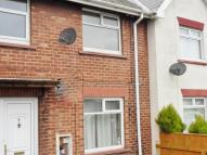 3 bedroom Terraced home in York Road, Blackhill, dh8