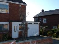 3 bedroom semi detached home to rent in West Acre, Consett, DH8