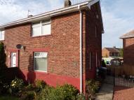 2 bedroom semi detached home in Derby Drive, , DH8