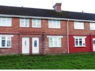 Terraced property for sale in Surrey Crescent, , DH8