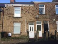 Terraced property for sale in Elm Park Terrace, , DH8