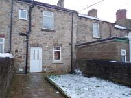 2 bed Terraced property in Durham Road, Blackhill...