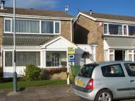 3 bedroom Detached property in Hareside, Whitelea Glade...