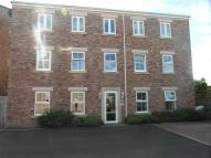 Aysgarth Apartment for sale
