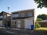 4 bedroom Detached property for sale in Herdlaw, Whitelea Grange...