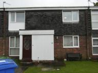 Flat to rent in Winshields, Cramlington...