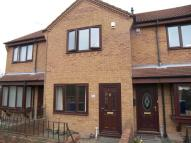 2 bed Terraced house in Murrayfield, Cramlington...
