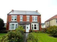 semi detached home for sale in Hartley Gardens...