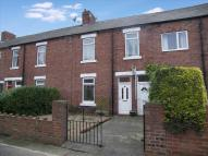 2 bed Flat for sale in East View Avenue...