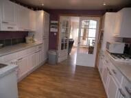 3 bedroom Terraced property in Dukesfield, Cramlington...