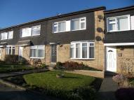 3 bedroom Terraced home in Doxford Place...