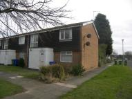 2 bed Flat in Windermere Close...