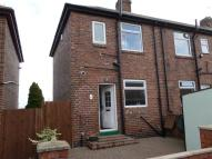2 bed Terraced home in Hedgefield View, Dudley...