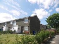 Flat for sale in Monkside, Cramlington...