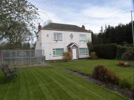 3 bedroom Detached house in Falconer Villa...